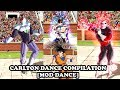 Download CARLTON DANCE (FORTNITE FRESH EMOJI) COMPILATION! Dragon Ball Xenoverse 2 Mods