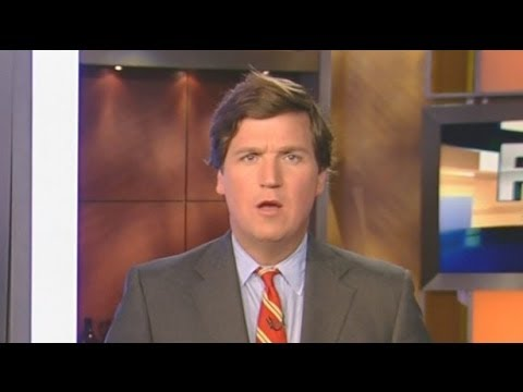 Is Tucker Carlson and Daily Caller In Bed With the Cuban Government?