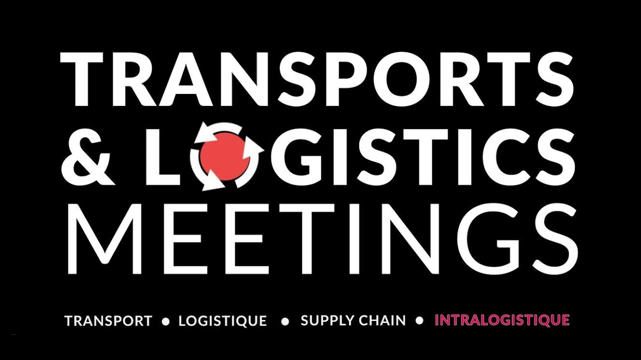 Home page Transports & Logistics Meetings