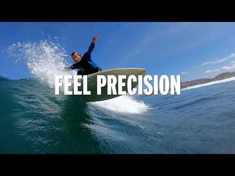 keil_profi-werkzeuge_gmbh_video_unternehmen_präsentation