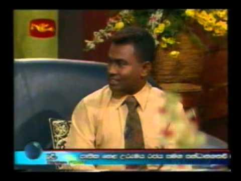 Athula Ranwala Fashion Tec Fashion Designing Courses In Sri Lanka Rupavahini Nugasewana 001 Youtube