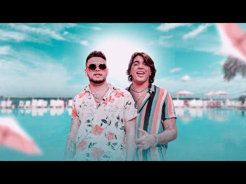MC WM e Nattan – Colinho