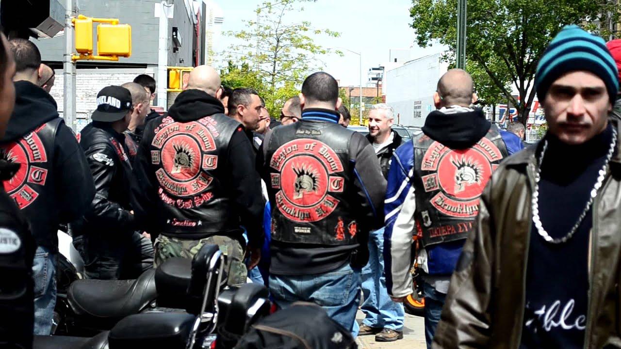 Bike blessing at new york honda yamaha april 28 2012 for New york yamaha honda