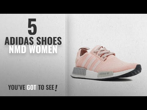 fab512b326c59 ... top quality top 5 adidas shoes nmd women 2018 adidas nmd r1 womens  offspring by3059 fb100