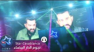 احمد العراقي - ظميتها بقلبي (حصرياً) | 2018 | (Ahmad Aleiraqi -  Zamitha Biqalbi (Exclusive