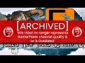 🐲 How To Use FNIS SE & LE | W/ MO2 & Vortex