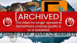 🐲 How to Use FNIS || SE & LE || MO2 & Vortex
