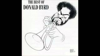 Donald Byrd - Think Twice