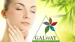 Galway Nutriflow Pdf