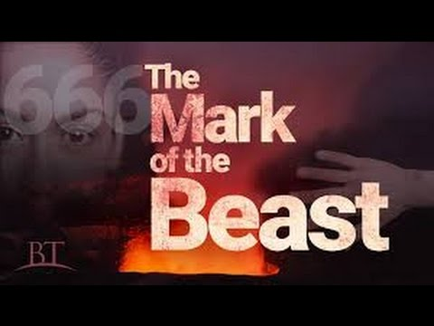 The Mark of the Beast