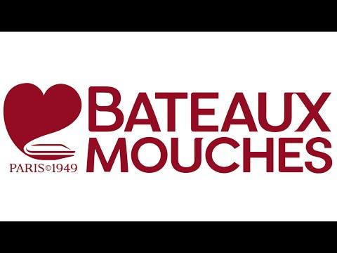 Présentation des Bateaux-Mouches