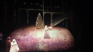 "Denver Center Theatre, A Christmas Carol, ""Gifts of the Heart"""