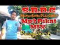 Suara Pikat Burung Srdc Ribut Kombinasi Mix Sg Pulot  Mp3 - Mp4 Download