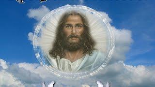 Сердечно поздравляю с  Крещением Господним! My sincere congratulations on the Epiphany!