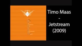 Timo Maas (Full).