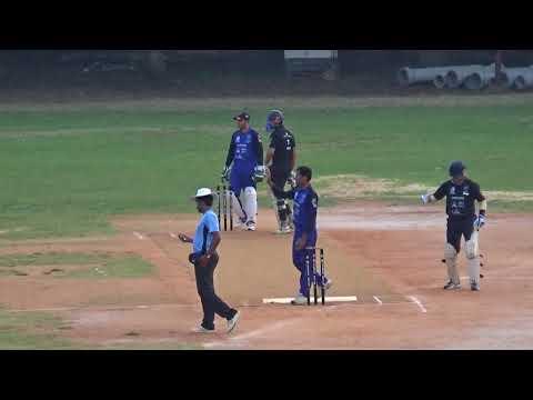 PPL 2017 M3Kshatriya Super Kings vs