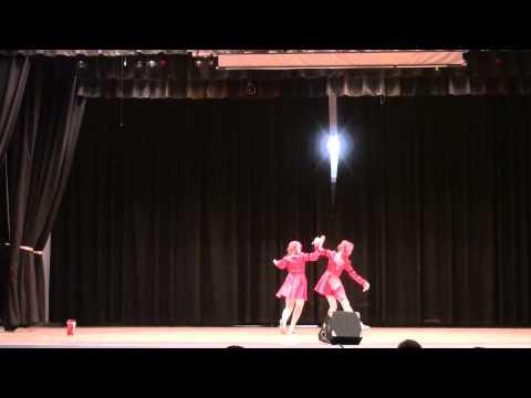 Концерт 15 января 2012 г. Армянский