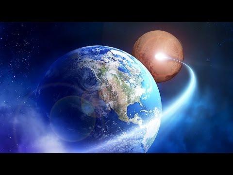 Viaje a Plutón a la velocidad de la luz