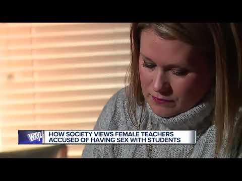 VLOG | teachers having sex with their students from YouTube · Duration:  16 minutes 37 seconds