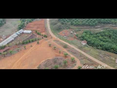 cikidang-resort-plantation