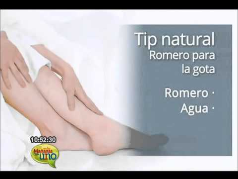 remedios caseros para el acido urico en las manos diagnostico acido urico alto cuanto es lo normal del acido urico