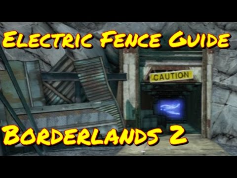 hqdefault borderlands 2 fuse box chest guide by kite youtube borderlands 2 fuse box the fridge at edmiracle.co