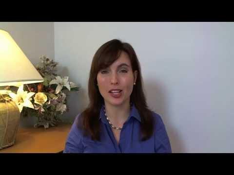 Видео Pa payday loans