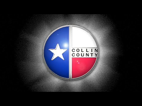 Collin County: The Jewel of North Texas
