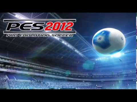 How to download pes 2012 for android 100% working youtube.