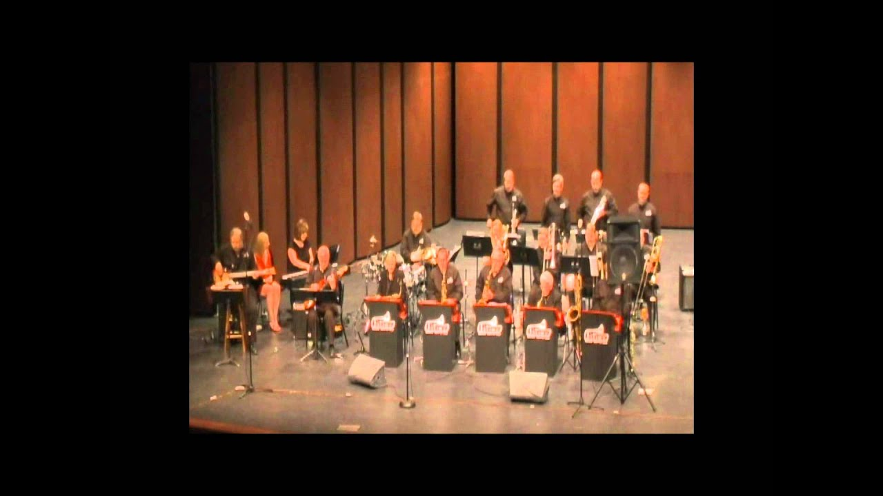 A Most Wonderful Christmas ALFRED 29701 Full Orchestra