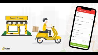 ✅ Online Grocery , Food  delivery ecommerce  app with source code (Zomato ,Swiggy Cloned app)