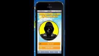 Mobile Website : Demo Design A Mobile Website Template For Your Business