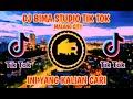 Original Sound - Bima studio