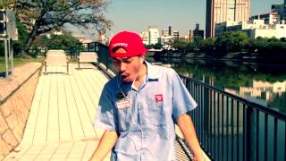 DRIBBLA - 光 (Trailer)