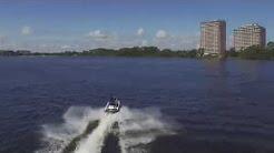 Buena Vista Watersports - Orlando, FL