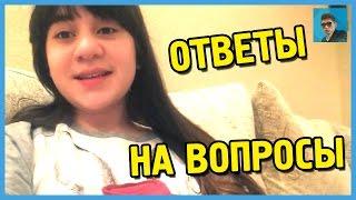 Девочка из УЗБЕКИСТАНА удивила всю Россию - Мадина Саидазимова (Мадина Бону)