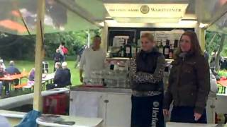 Vatertagsklan Videos 2010 (23).mp4
