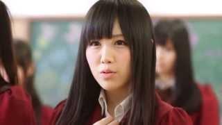 放課後プリンセス「卒業式」 2013年5月15日発売 「ジュリエット ~君を...