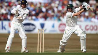 callum Jackson (Cricket Player)