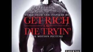 50 Cent - When It Rains It Pours With Lyrics!!