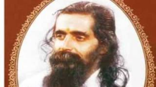 Chahiye Ashish Madhav