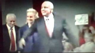 JOHN MCCAIN IS NOT A NATURAL BORN US CITIZEN-HES FROM PANAMA