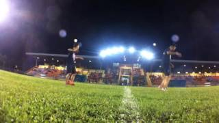 Video Performing for final kejora international football at stadium bandar penawar download MP3, 3GP, MP4, WEBM, AVI, FLV Agustus 2018