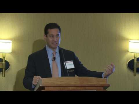 20th Annual Tax and Estate Planning Seminar Breakout Session (David A. Handler)
