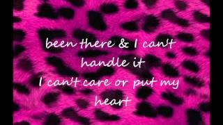 Raven-Bad (Cover) Lyrics