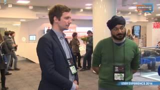 Интервью спикеров UX Russia 2014_3