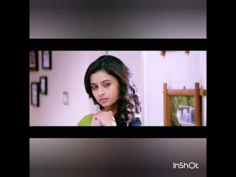 Cute Reaction Of Siva And Sri Divya