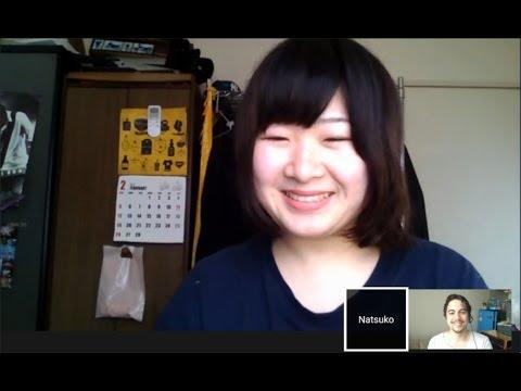 Natsukoさん