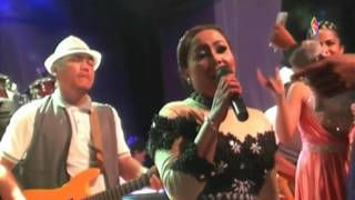 Download Video Jalir Janji - Hany Geboy - New Anisahara Production | Fun Media MP3 3GP MP4
