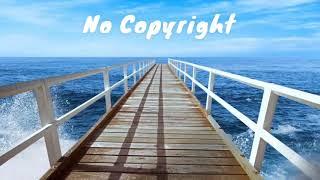 Meditation Music No Copyright Free Download
